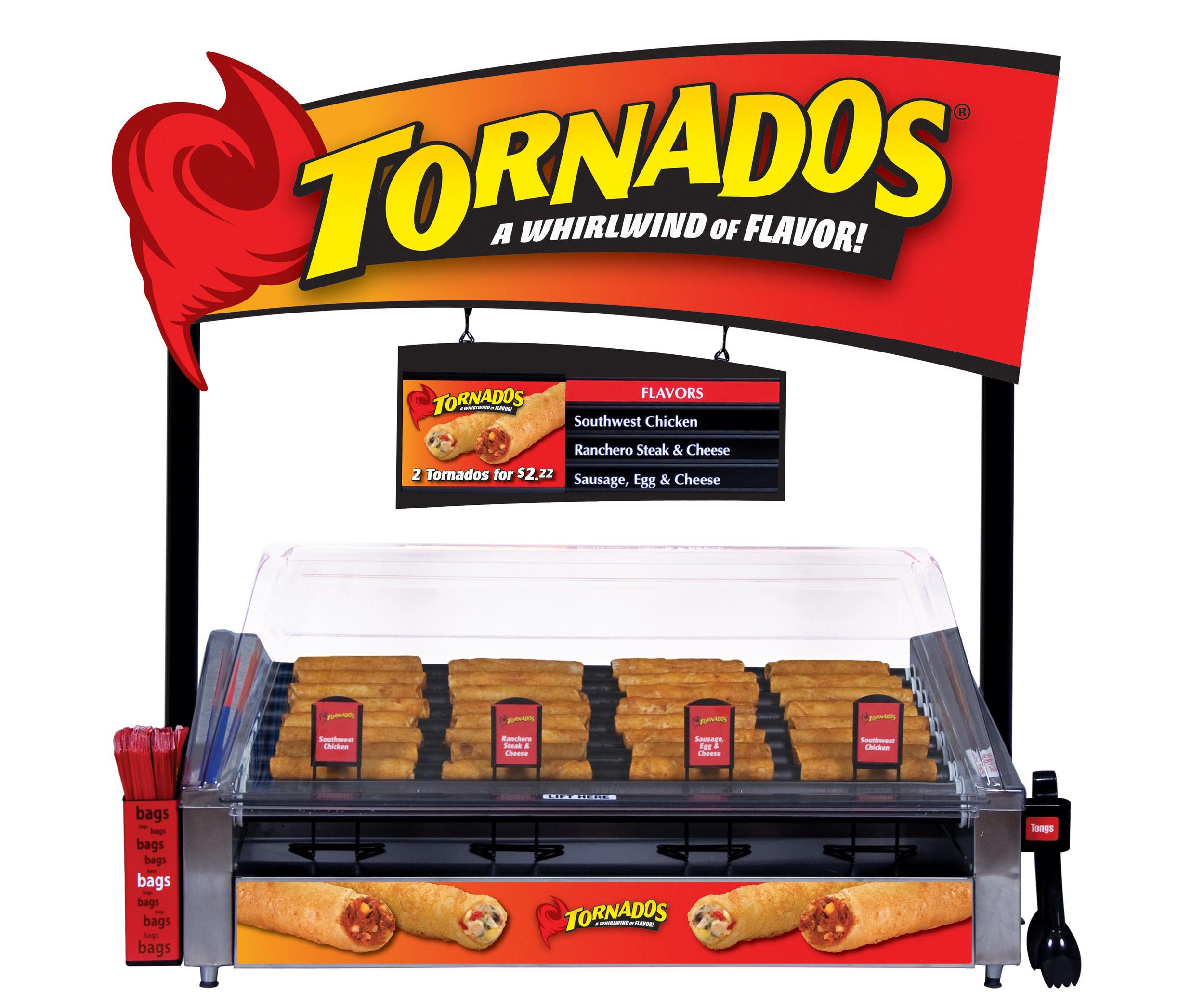 Ruiz-Tornados-Surround-Large-120.jpg