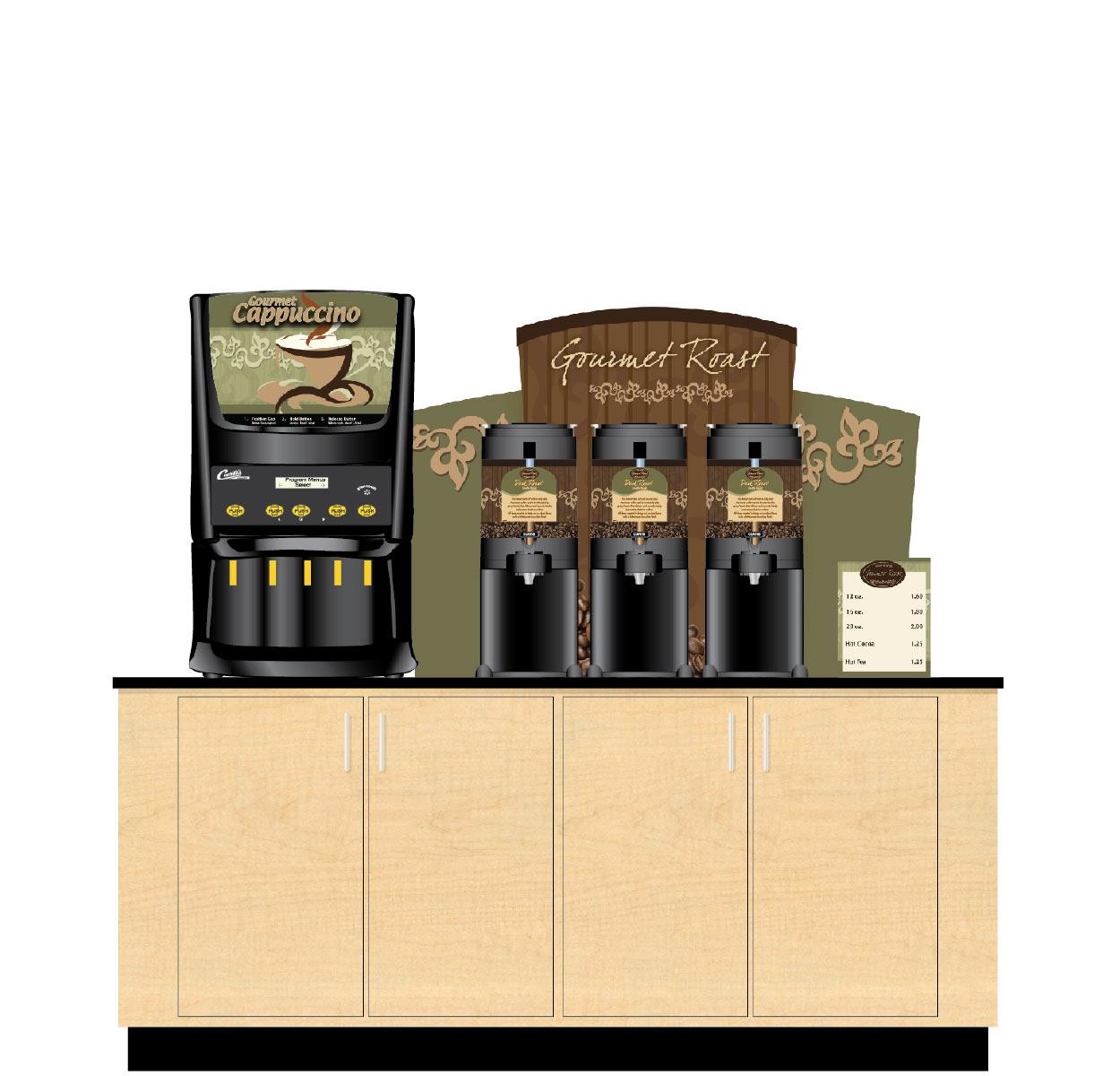 GourmetRoast-Kiosk-Small.jpg