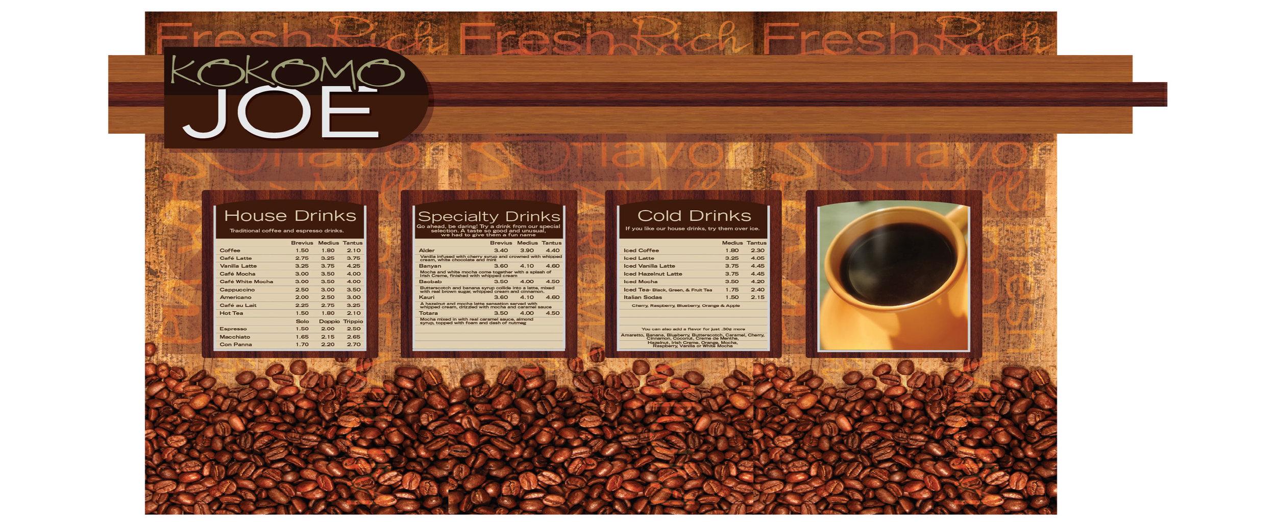 Brewmaster-Highland-KokomoJoe-CoffeeCounter.jpg