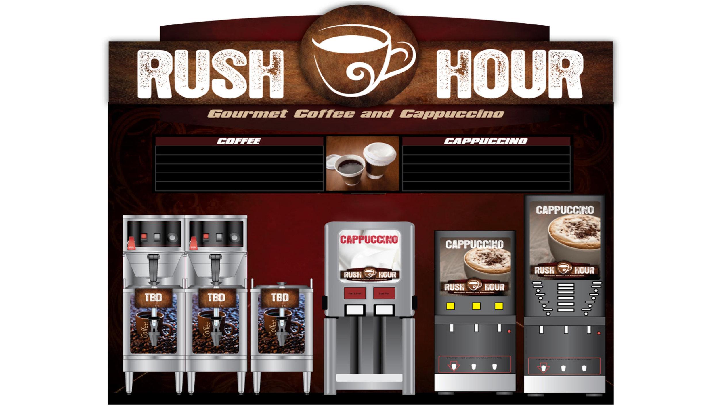 RushHour-CoffeeCounter.jpg
