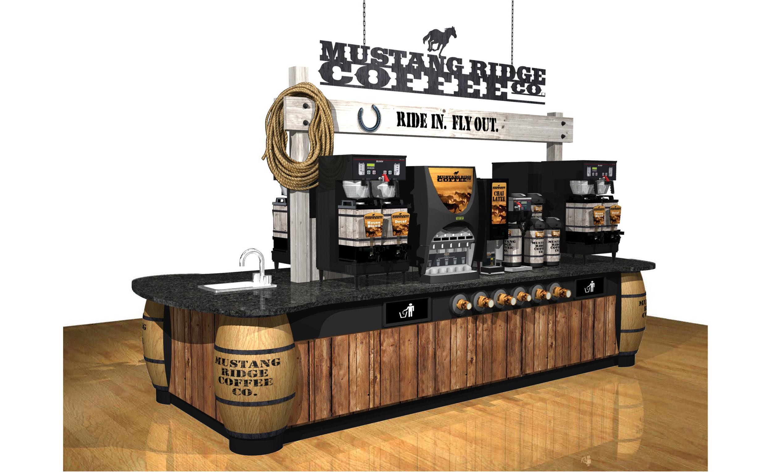 RoadRanger-MustangRidge-CoffeeCounter.jpg