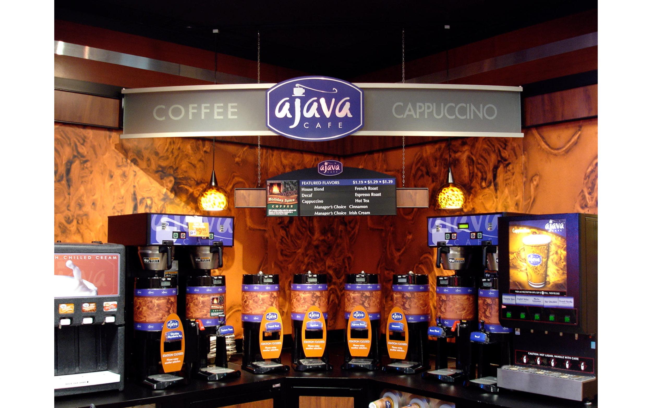 Ajava-CoffeeCounterPhoto.jpg