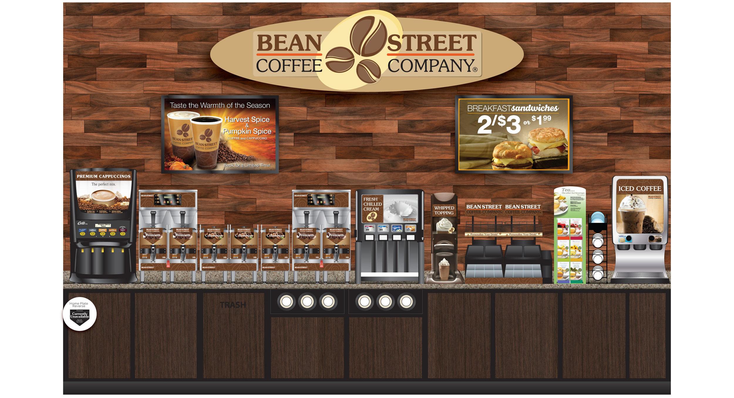 CircleK-KEOTR-BeanStreet-CoffeCounter.jpg
