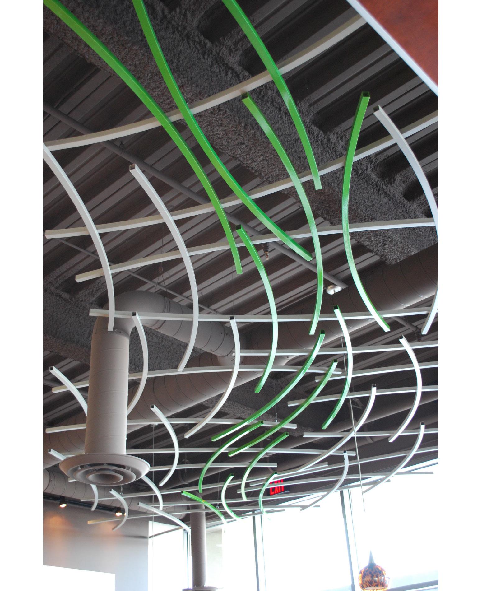Ceiling-GreenWhite.jpg