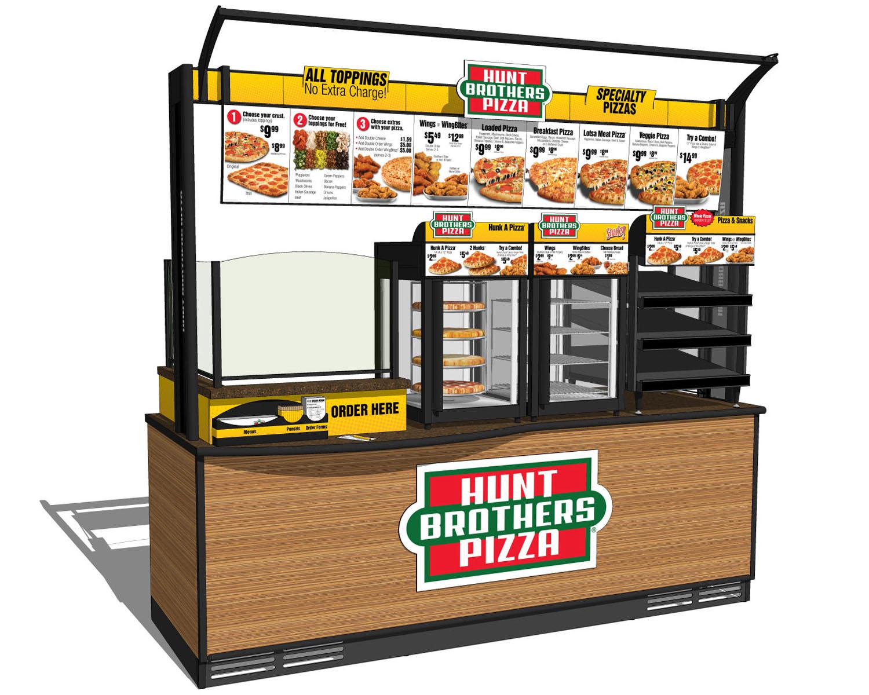 HuntBrothers-Kiosk-Large.jpg