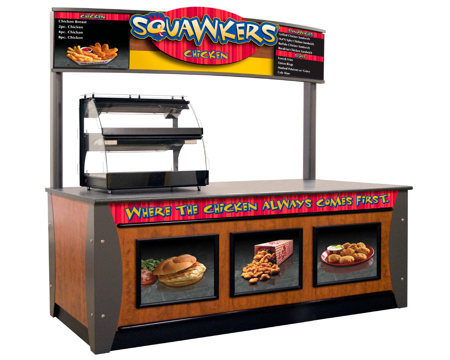 Squawkers-Kiosk-Large.jpg