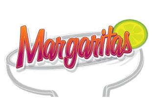 fci-brand-dev-margaritas.jpg