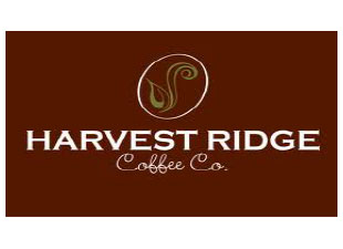 fci-brand-dev-harvestridge.jpg