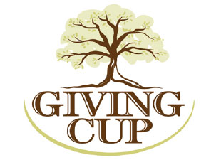 fci-brand-dev-givingcup.jpg