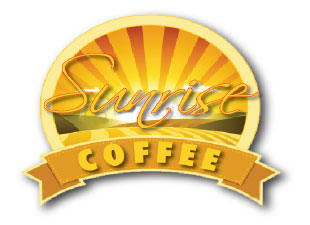 fci-brand-dev-sunrisecoffee.jpg