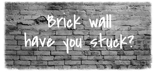 brick wall 2 LOC