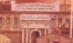 Castle Garden ptg.JPG
