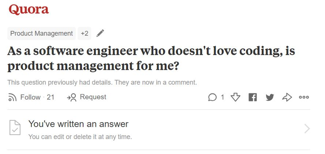 Quora question.png