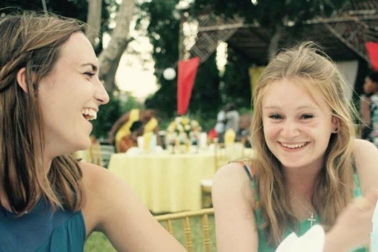 Happiness for teenage girls is.jpg