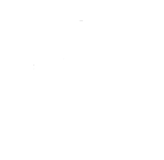 Bank-of-E.png