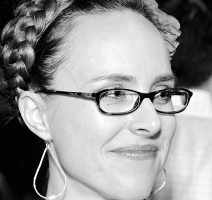 ObiMama Herself: Jen Phillips