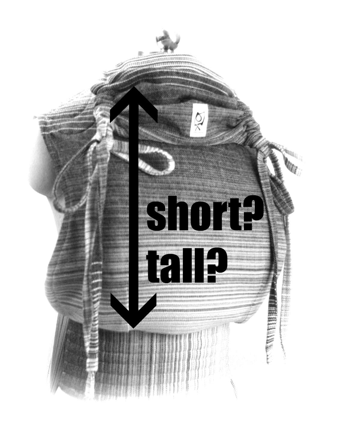tall or short.jpg