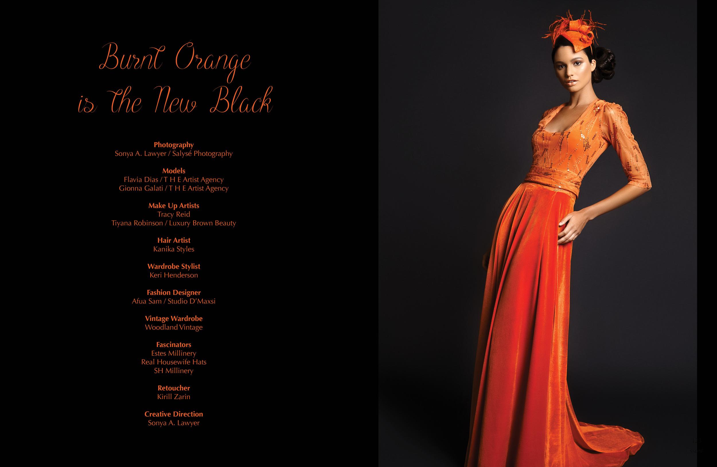Vol1_No9-10_SepOct15_Sapphire_Orange_MagCloud63.jpg