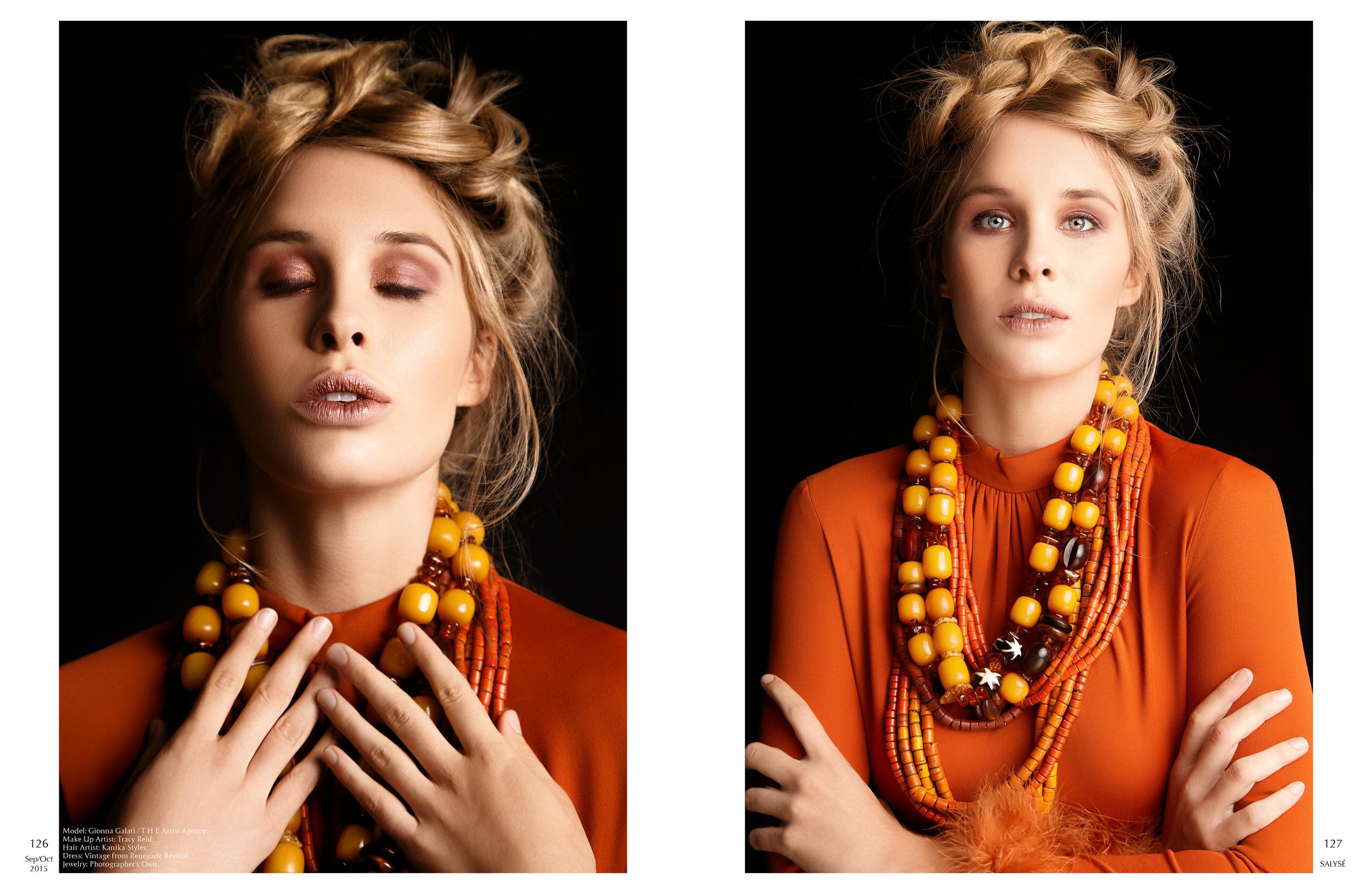 Vol1_No9-10_SepOct15_Sapphire_Orange_MagCloud65.jpg