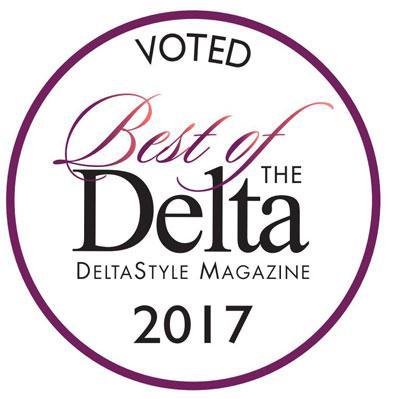 Delta Style Magazine 2017.jpg