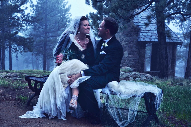 05. Weddings-Misty-Mountains_Carly-Carpenter.jpg