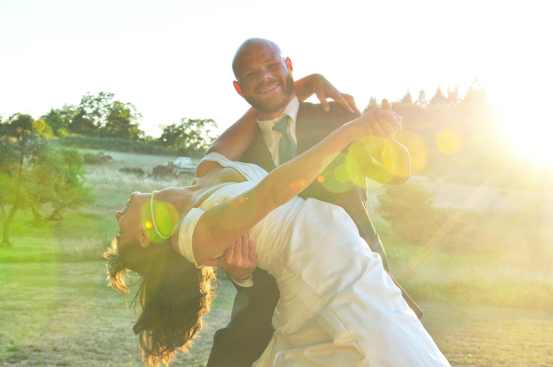 07. Weddings-Bride-Groom-Love-Light_Carly-Carpenter.jpg