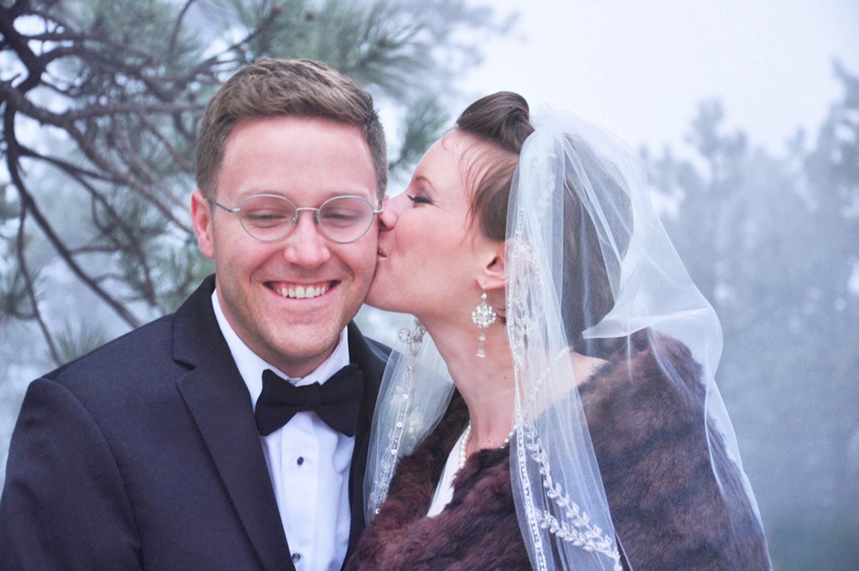 10. Weddings-Misty-Kiss_Carly-Carpenter.jpg