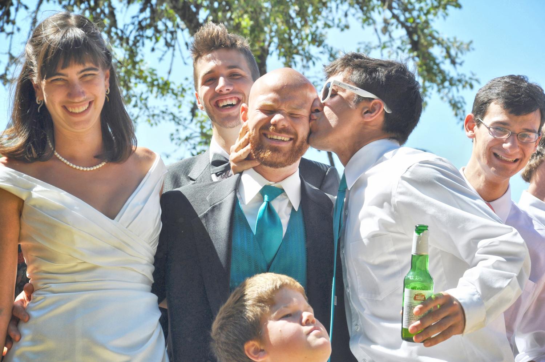 12. Weddings-Laughing-Friends_Carly-Carpenter.jpg