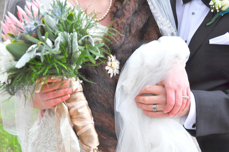 14. Weddings-Rings_Carly-Carpenter.jpg