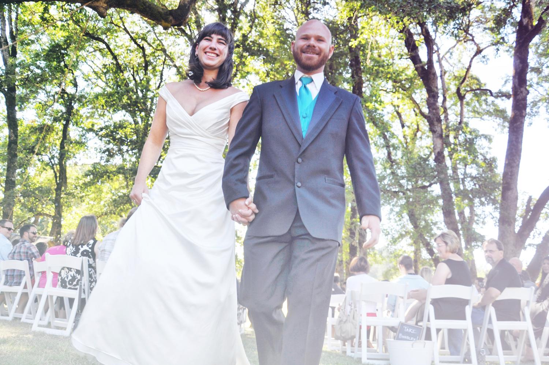 20. Weddings-Bride-Groom-Ceremony-Dream_Carly-Carpenter.jpg