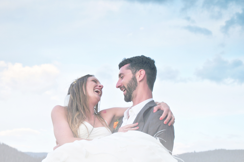 22. Weddings-Bride-Groom-Dream-Laugh_Carly-Carpenter.jpg