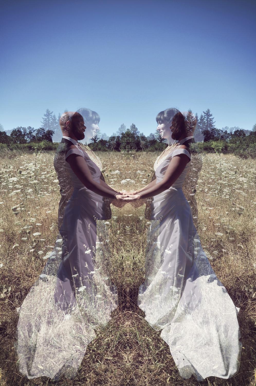 24. Weddings-Bride-Groom-Mirror-Image2_Carly-Carpenter.jpg