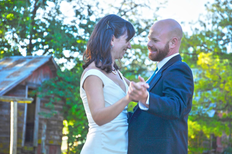 33. Weddings-First-Dance_Carly-Carpenter.jpg