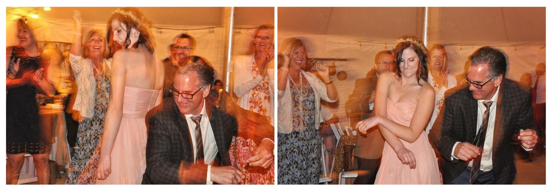36. Weddings-Father-Daughter-Dance_Carly-Carpenter.jpg
