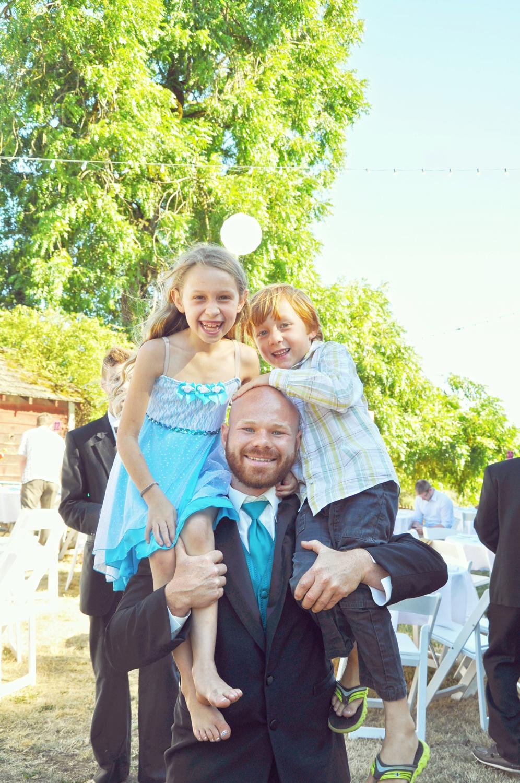 35. Weddings-Kids-Groom_Carly-Carpenter.jpg