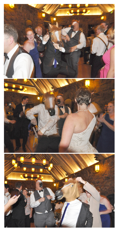 38. Weddings-Horsey-Dance_Carly-Carpenter.jpg