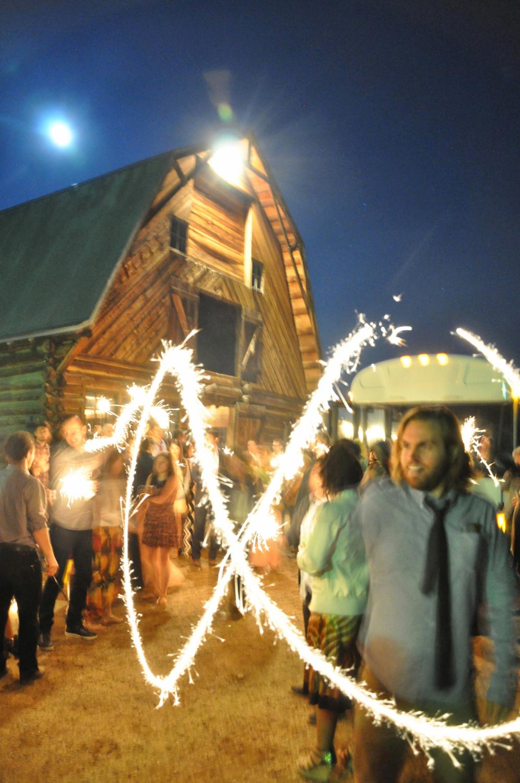 41. Weddings-Sparkler-Eternity_Carly-Carpenter.jpg