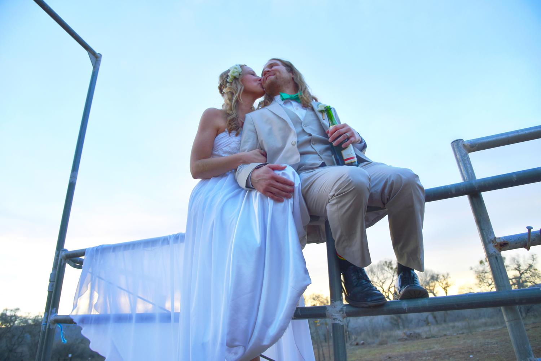 Weddings-Arizona-Bride-Groom-Champagne-Dress-Gown2_Carly-Carpenter.jpg