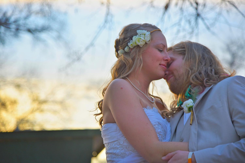 Weddings-Arizona-Bride-Groom-Sunset_Carly-Carpenter.jpg