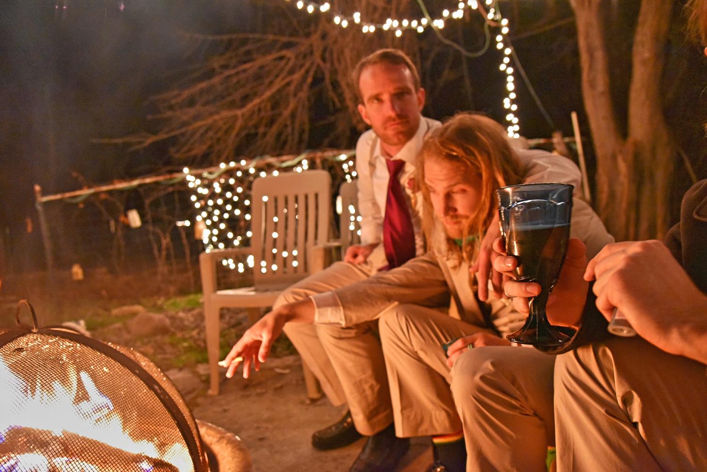 Weddings-Arizona-Groomsmen-Reception_Carly-Carpenter.jpg