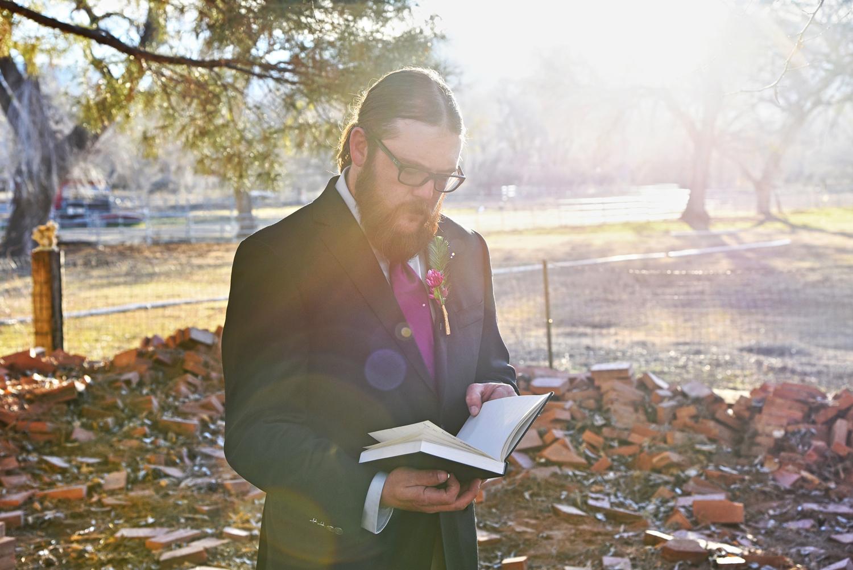 Weddings-Officiant-Minister_Carly-Carpenter.jpg