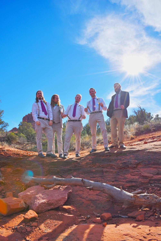 Weddings-Sedona-Wedding-Bell-Rock-Arizona-Desert-Groomsmen_Carly-Carpenter.jpg