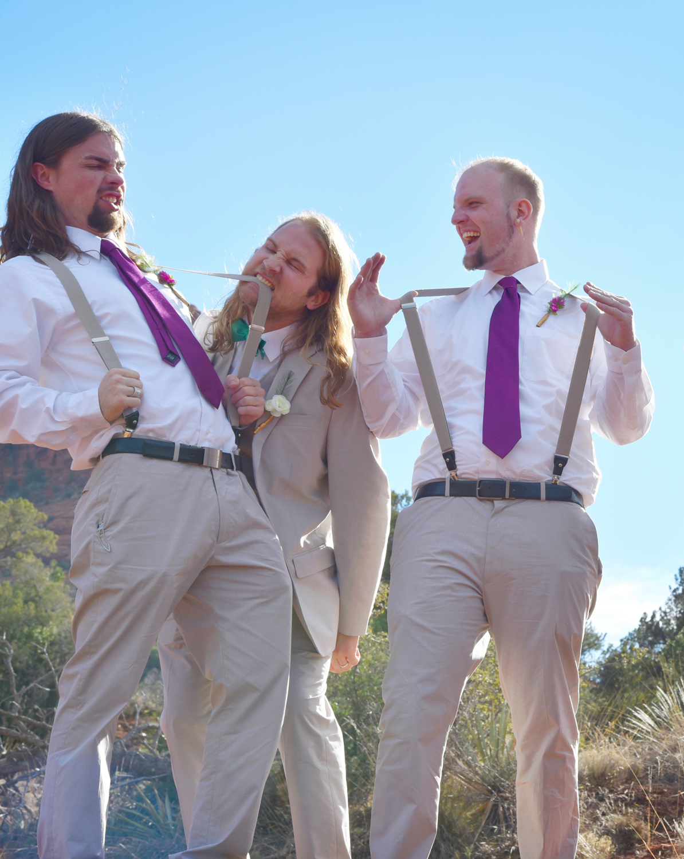Weddings-Sedona-Wedding-Bell-Rock-Arizona-Suspenders-Groomsmen_Carly-Carpenter.jpg