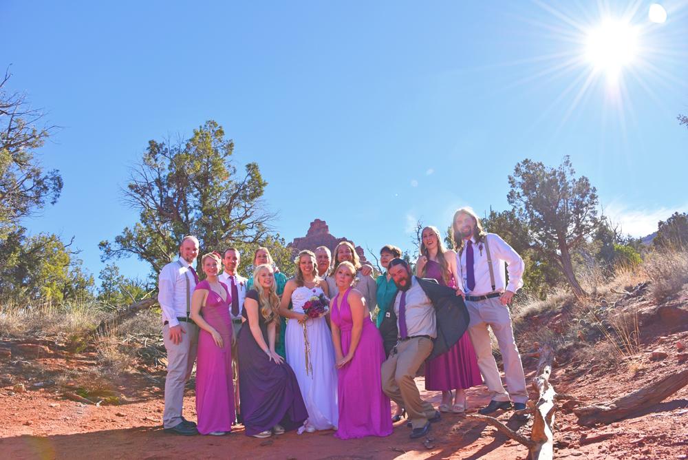 Weddings-Sedona-Wedding-Bell-Rock-Arizona-Desert-Wedding-Party-Bridesmaids-Groomsmen-Bride-Groom-Family_Carly-Carpenter.jpg