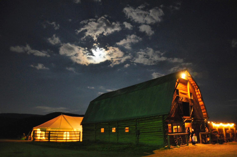 26. Weddings-Night-Moon-Barn_Carly-Carpenter.jpg