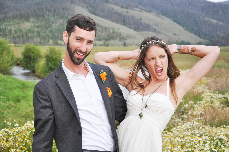 28. Weddings-Bride-Groom-Killin'-It2_Carly-Carpenter.jpg