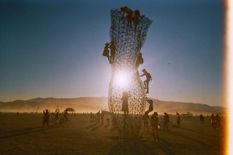 Burning-Man-Black-Rock-City-Bliss-Dancer-Torso_Carly-Carpenter.jpg