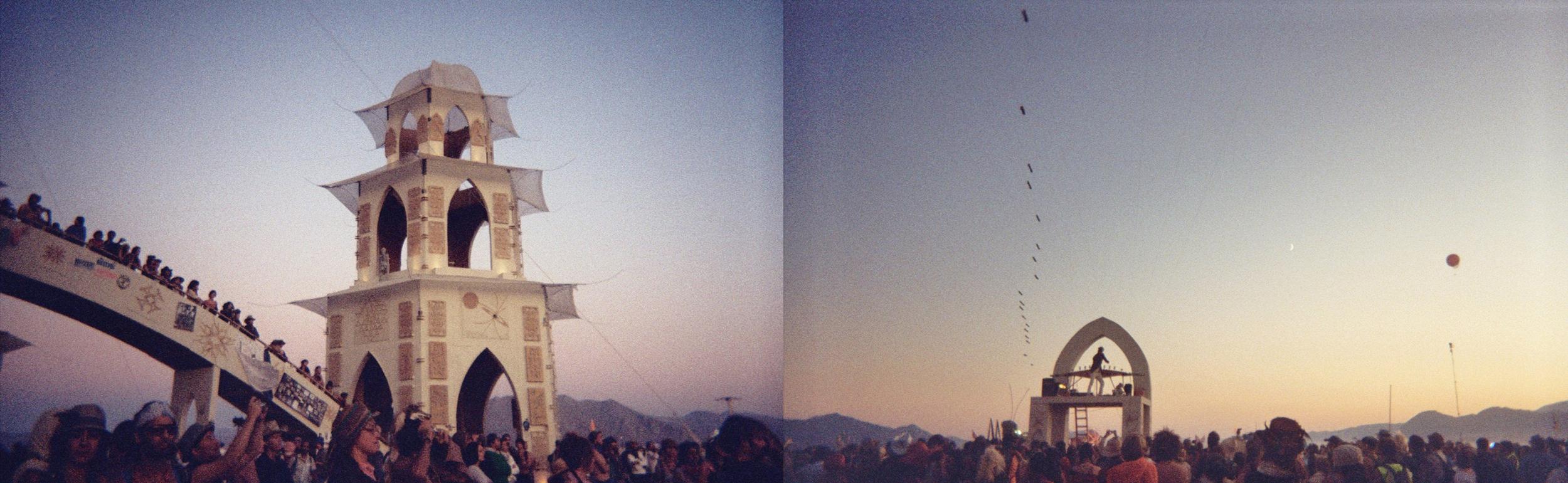 Burning-Man-Black-Rock-City-Temple-Of-Transition-2011-Earth-Harp_Carly-Carpenter.jpg