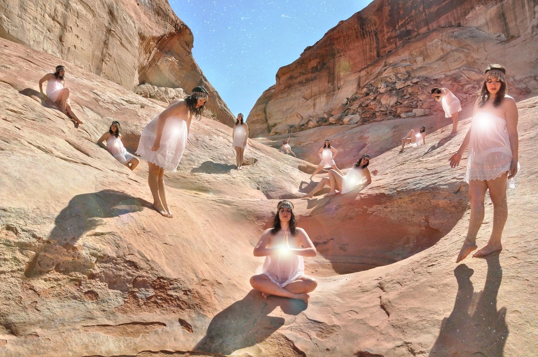 Canyon-Spirits-Desert-Lake-Powell_Carly-Carpenter.jpg