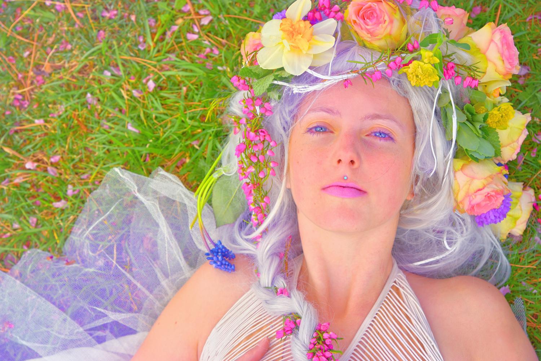 Fairy-Tale-Easter-Egg-Daydream_Carly-Carpenter.jpg